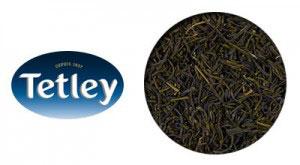 the-vert-oriental-earl-grey-tetleys-blog-m-comme-mademoiselle