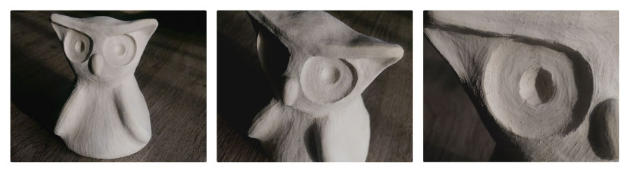 chouette-modelage-sculpture-argile-activités-créatives-de-mademoiselles-blog-m-comme-mademoiselle