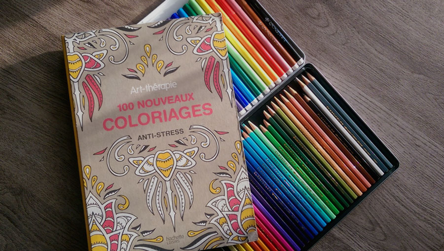 mcommemademoiselle-coloriage-anti-stress-art-therapie-couleurs-activités-créatives-de-mademoiselle-(2)