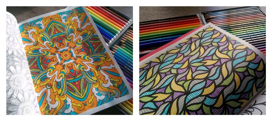 mcommemademoiselle-coloriage-anti-stress-art-therapie-couleurs-activités-créatives-de-mademoiselle