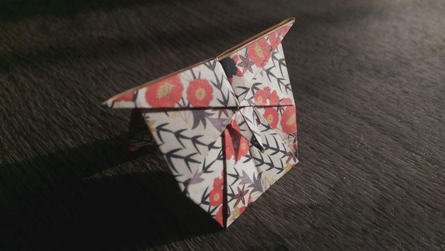 origami-activités-créatives-de-mademoiselle-chouette-pliage-papiers-mcommemademoiselle