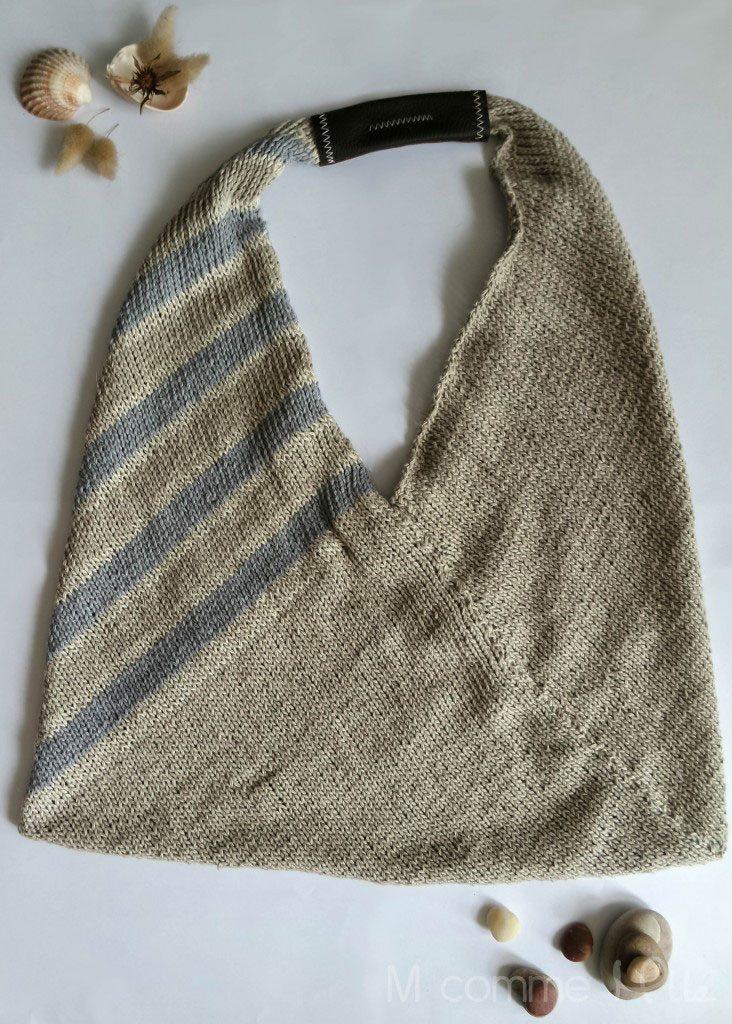 Au-clair-de-la-dune-Tote-bag-M-comme-mamoiselle-tolt-folded-bag-stockinette-version