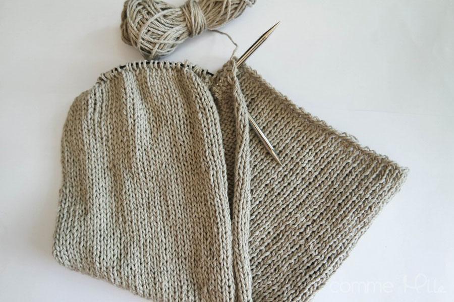 au-clair-de-la-dune-tote-bag-tolt-folded-bag-projet-tricot-m-comme-mademoiselle