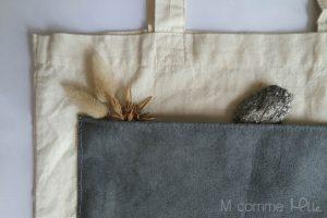 Mes tote bags de l'été pour prendre le large ! m-comme-mademoiselle-tote-bag-sweet-granite-tolt-bag