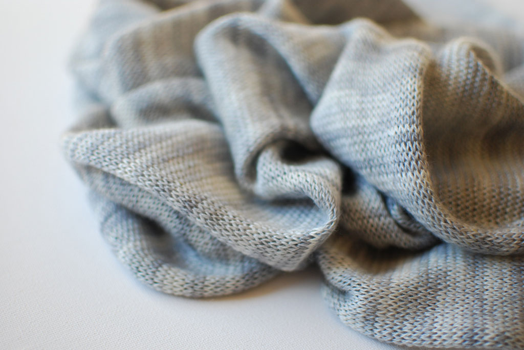 Mes projets Tricot du moment #1 mes-projets-tricot-du-moment-blog-m-comme-mademoiselle-comme-sur-un-nuage-muji-painting