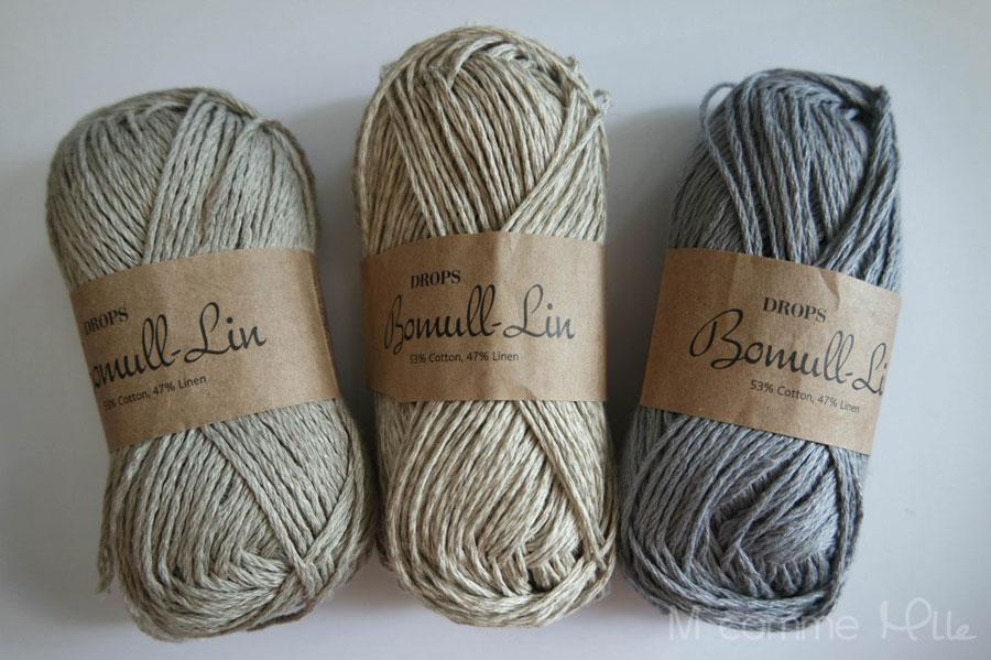 projet-tricot-tote-bag-tolt-folded-bag-ravelry-au-clair-de-la-dunes-blog-m-comme-mademoiselle