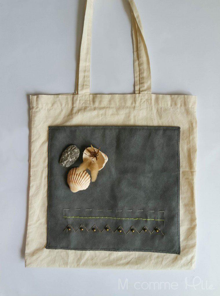 sweet-granite-tote-bag-tolt-bag-m-comme-mademoiselle