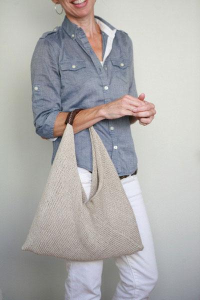 tolt-folded-bag-au-clair-de-la-dune-projet-tricot-tote-bag-blog-m-comme-mademoiselle