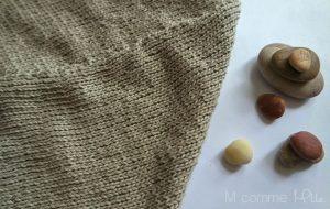Mes tote bags de l'été pour prendre le large ! tolt-folded-bag-stockinette-version-m-comme-mademoiselle-au-clair-de-la-dune-tote-bag
