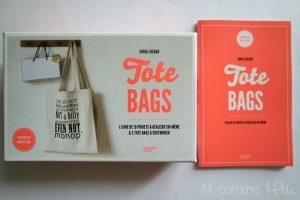 Mes tote bags de l'été pour prendre le large ! tote-bag-tolt-bag-sweet-granite-m-comme-mademoiselle