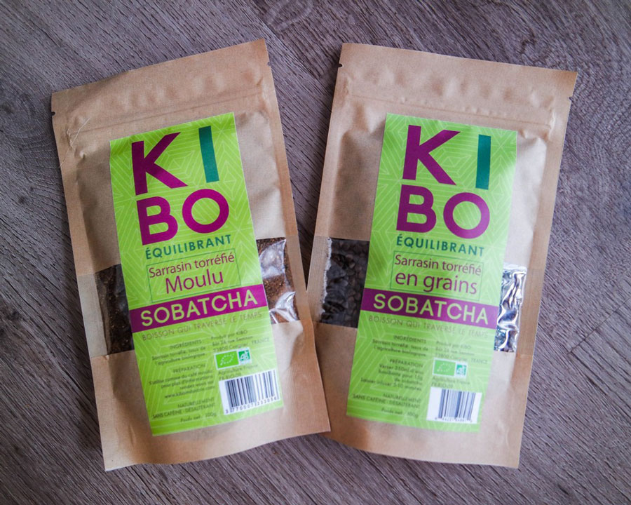 kibo-muguitcha-mugicha-sobatcha-sobacha-boisson-sans-theine-sans-cafeine-biologique-naturel-made-in-mayenne-blog-mcommemademoiselle