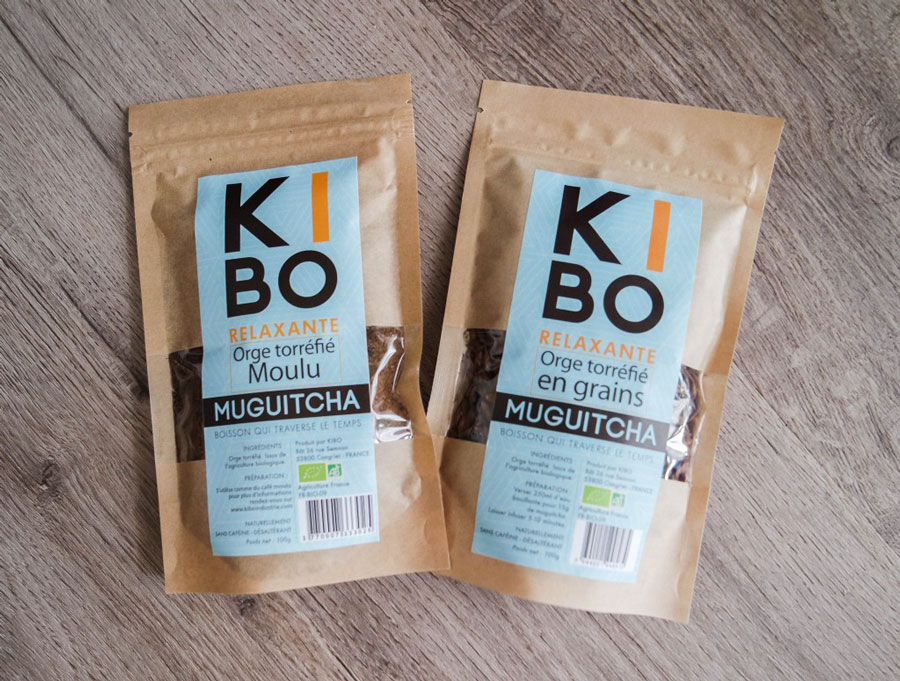 kibo-muguitcha-mugicha-sobatcha-sobacha-boisson-sans-theine-sans-cafeine-biologique-naturel-made-in-mayenne-blog-mcommemademoiselle-2