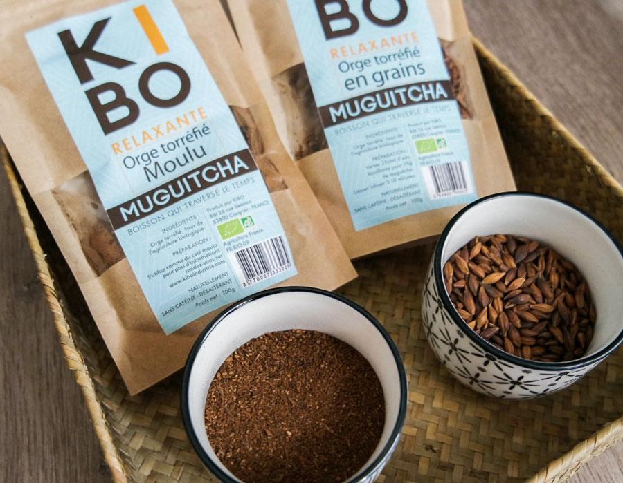 kibo-muguitcha-mugicha-sobatcha-sobacha-boisson-sans-theine-sans-cafeine-biologique-naturel-made-in-mayenne-blog-mcommemademoiselle-4