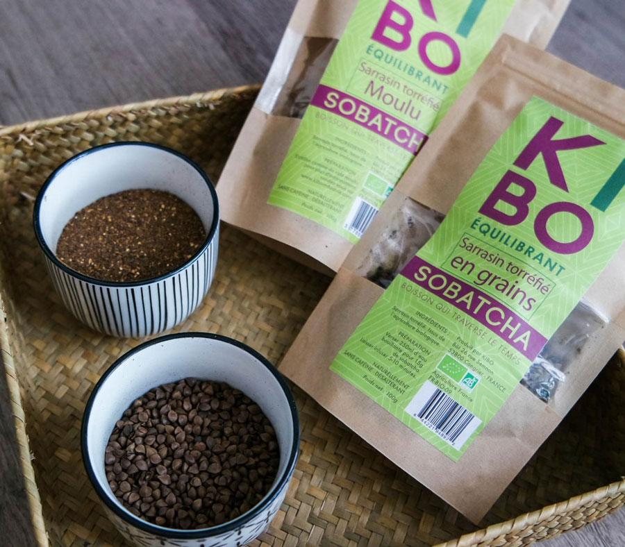 kibo-muguitcha-mugicha-sobatcha-sobacha-boisson-sans-theine-sans-cafeine-biologique-naturel-made-in-mayenne-blog-mcommemademoiselle-5