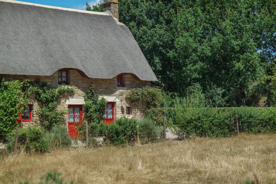 parc-naturel-regional-de-la-briere-loire-atlantique-séjour-weekend-kerhinet-maisons-toit-chaume-blog-mcommemademoiselle-3