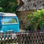 Weekend au parc naturel de la Brière et ses alentours parc-naturel-regional-de-la-briere-loire-atlantique-séjour-weekend-kerhinet-maisons-toit-chaume-blog-mcommemademoiselle-3