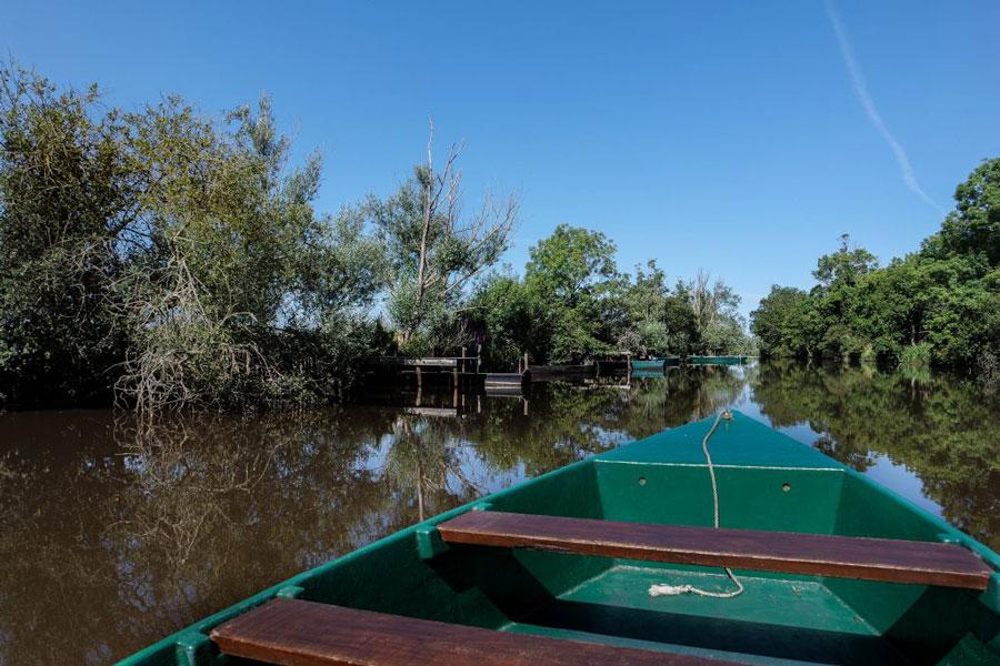 parc-naturel-regional-de-la-briere-séjour-loire-atlantique-weekend-balade-en-chaland-guide-naturaliste-saint-malo-de-guersac-blog-mcommemademoiselle-1