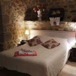 #1 Séjour en Auvergne : Montaigut-le-Blanc & Saint-Nectaire gite-la-voute-gite-les-pailhas-sejour-auvergne-montaigut-le-blanc-blog-mcommemlle