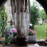 #1 Séjour en Auvergne : Montaigut-le-Blanc & Saint-Nectaire gite-voute-gite-pailhas-montaigut-le-blanc-sejour-en-auvergne-blog-mcommemlle