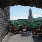 #1 Séjour en Auvergne : Montaigut-le-Blanc & Saint-Nectaire gites-les-pailhas-gite-la-voute-sejour-auvergne-montaigut-le-blanc-blog-mcommemlle