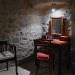 #1 Séjour en Auvergne : Montaigut-le-Blanc & Saint-Nectaire gites-les-pailhas-montaigut-le-blanc-gite-voute-sejour-auvergne-montaigut-le-blanc-blog-mcommemlle