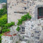 #1 Séjour en Auvergne : Montaigut-le-Blanc & Saint-Nectaire montaigut-le-blanc-village-historique-gite-la-voute-gite-pailhas-sejour-auvergne-mcommemlle