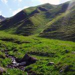 #2 Séjour en Auvergne : Puy de Sancy & lac Pavin sejour-en-auvergne-puy-de-sancy-monts-dore-lac-pavin-campagne-auvergnate-blog-mcommemlle-10