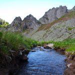 #2 Séjour en Auvergne : Puy de Sancy & lac Pavin sejour-en-auvergne-puy-de-sancy-monts-dore-lac-pavin-campagne-auvergnate-blog-mcommemlle-11