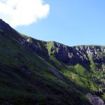 #2 Séjour en Auvergne : Puy de Sancy & lac Pavin sejour-en-auvergne-puy-de-sancy-monts-dore-lac-pavin-campagne-auvergnate-blog-mcommemlle-12