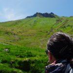 #2 Séjour en Auvergne : Puy de Sancy & lac Pavin sejour-en-auvergne-puy-de-sancy-monts-dore-lac-pavin-campagne-auvergnate-blog-mcommemlle-16