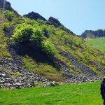 #2 Séjour en Auvergne : Puy de Sancy & lac Pavin sejour-en-auvergne-puy-de-sancy-monts-dore-lac-pavin-campagne-auvergnate-blog-mcommemlle-18