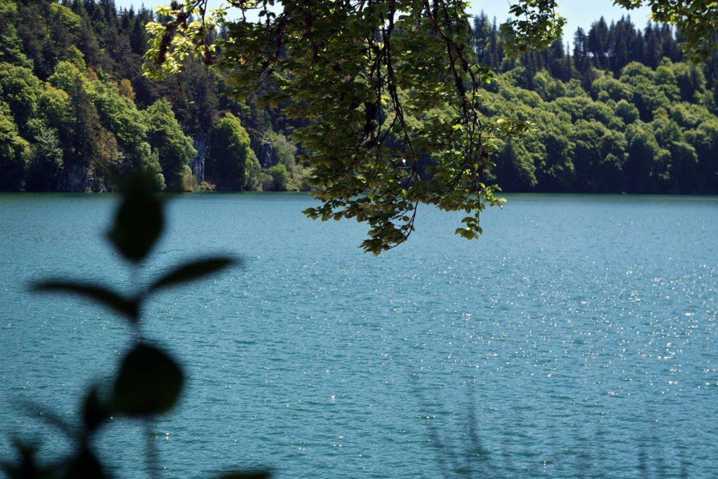 #2 Séjour en Auvergne : Puy de Sancy & lac Pavin sejour-en-auvergne-puy-de-sancy-monts-dore-lac-pavin-campagne-auvergnate-blog-mcommemlle-4