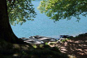 #2 Séjour en Auvergne : Puy de Sancy & lac Pavin sejour-en-auvergne-puy-de-sancy-monts-dore-lac-pavin-campagne-auvergnate-blog-mcommemlle-5