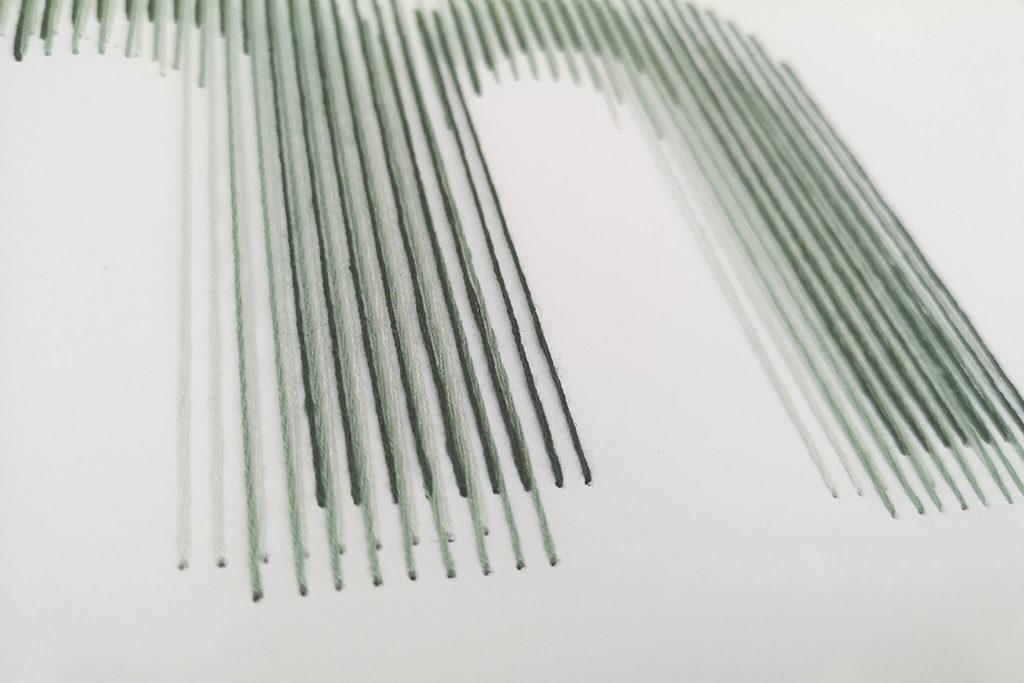 mixer-geometrie-dynamique-broderie-sur-papier-m-comme-mademoiselle