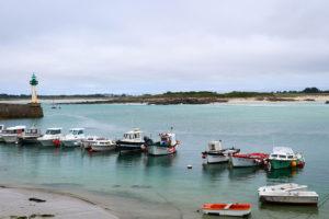#4 Séjour en Finistère : de Huelgoat à la Côte des Légendes