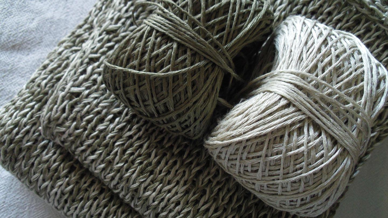 Mes projets Tricot du moment #2 mes-projets-tricot-du-moment-blog-m-comme-mademoiselle-au-clair-de-la-dune-tote-bag-tolt-folded-bag