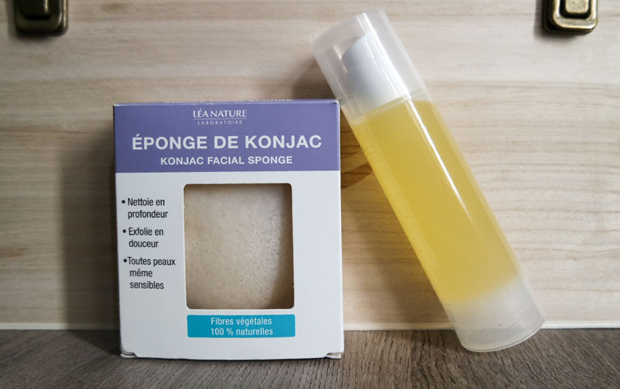 huile-démaquillante-visage-diy-huile-végétale-naturelle-aroma-zone-mcommemademoiselle-diy-éponge-konjac-jonzac1