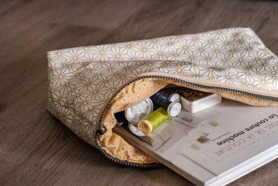 loisirs-créatifs-couture-pochette-fourre-tout-motifs-asanoha-inspiration-japon-blog-m-comme-mademoiselle