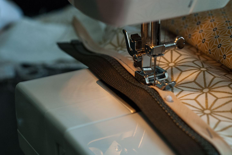 La pochette fourre-tout de couture aux motifs asanoha pochette-fourre-tout-couture-motifs-asanoha-inspiration-japon-loisirs-créatifs-blog-m-comme-mademoiselle