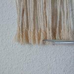 Créer sa tenture murale en macramé à petits prix ! tenture-mural-macrame-diy-decoration-tendance-blog-mcommemademoiselle-1-2
