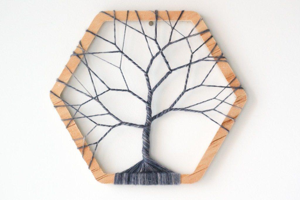 tuto-diy-arbre de vie mural-facile-a-realiser-m-comme-mademoiselle-6