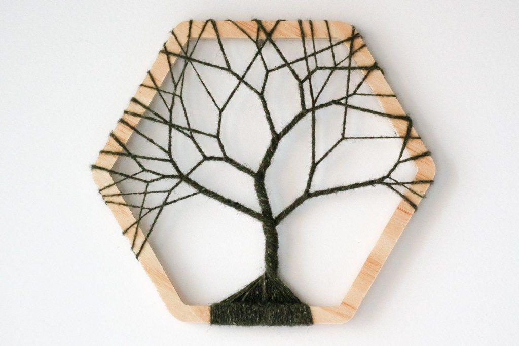 tuto-diy-arbre de vie mural-facile-a-realiser-m-comme-mademoiselle-7