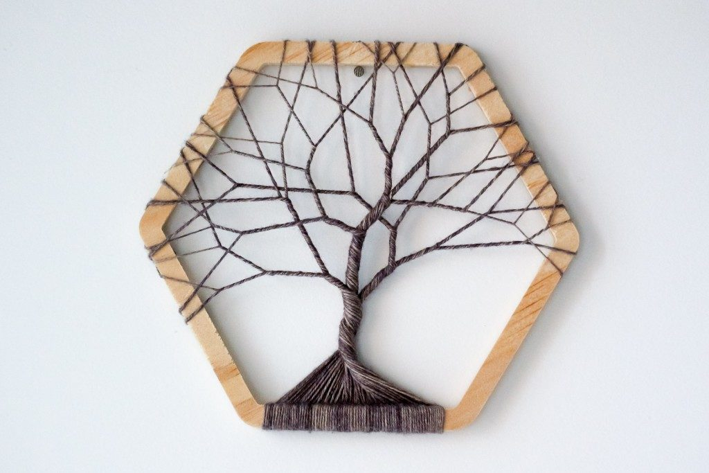 tuto-diy-arbre de vie mural-facile-a-realiser-m-comme-mademoiselle-8